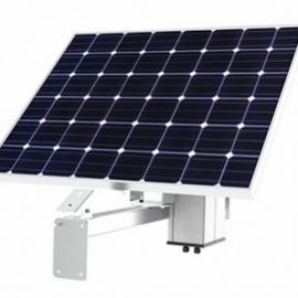 太阳能板套件