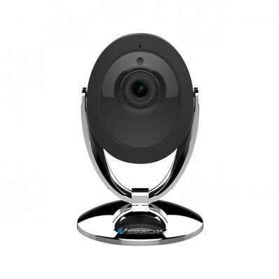 C93(720P) / C93S(1080P)