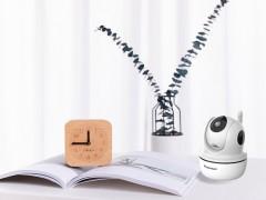 什么值得买丨选择威视达康智能网络摄像机的十大理由