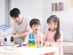 什么样的家庭需要安装摄像头?