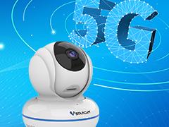 视频监控民用市场崛起,未来可期